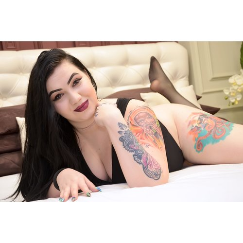 KendraColor Camgirls