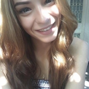 Kierrax Nude Chat Room