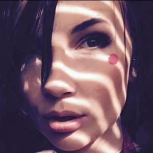 KirbyCutie Webcam