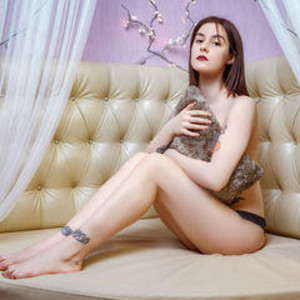 Kissmee18 MyFreeCams