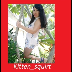 Kitten_Squirt Webcams