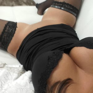 KittysexyX Sex Chat Room