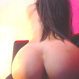 Kylye_j Webcams, Kylye_j MyFreeCams, Kylye_j Cam Girls