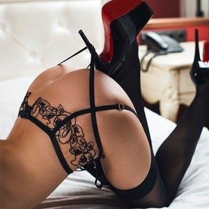 Lady_Luck__ Adult Cams
