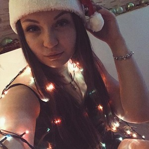 Lady_Tiffany Sex Chat