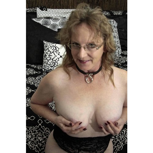 LadyKay69 Cams