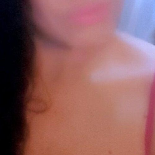 LadyLouise69 Cam Girls
