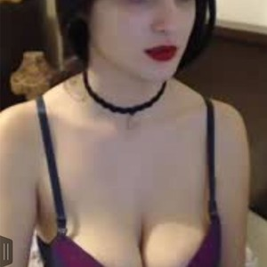 laraswift0 Naked Cams