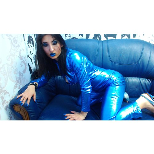 latexextassy Webcam