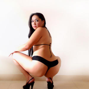 Latinaxxhot My Free Cams