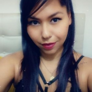 latinlady25 Cams
