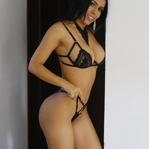 Latinrico01 Naked Chat Room