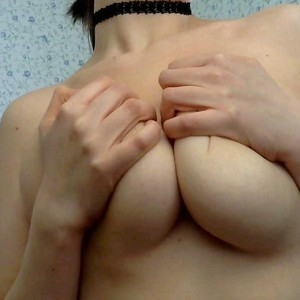 lenor_grey Webcams