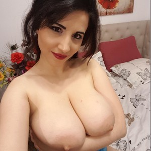 LEXY_SUN Nude Chatroom