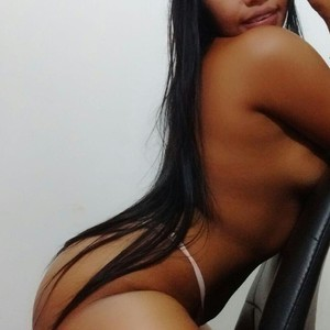 lilley_chris My Free Cams