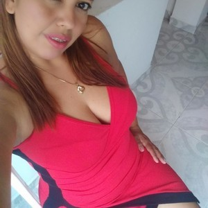 linda_mommy Camgirl, linda_mommy MyFreeCams, linda_mommy Webcam