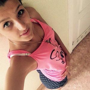 LindaFox01 Sex Chat