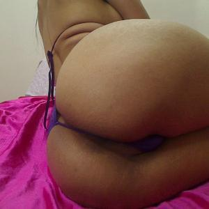 lindasexy10 Webcams