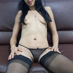 little_katiee Adult Chat Room