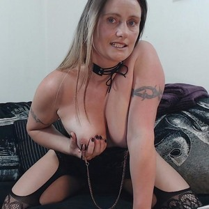 lola_loves_it Adult Chat Room