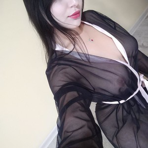 LolyBetty Sex Cams
