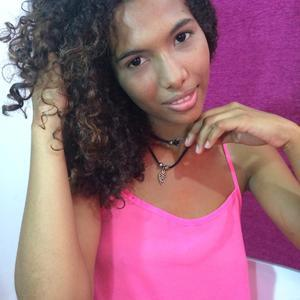 Lorena_ray My Free Cams