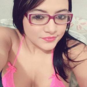 lorenitahorny Webcams