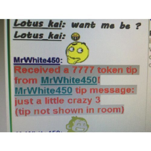 lotus chatrooms Select a country/region.