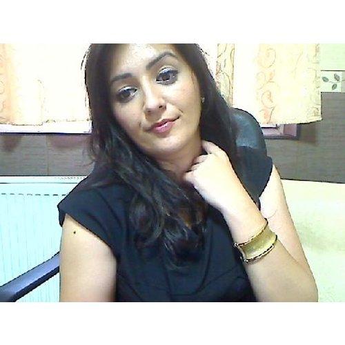 lovelymary4u