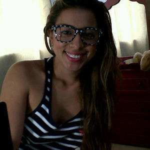 lovelymary_ Sex Cam