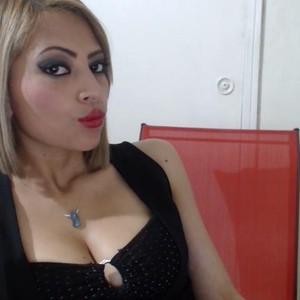 lovli_ Nude Chat Room