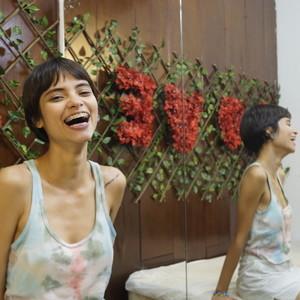 Lucia4you19 Free Xxxxx
