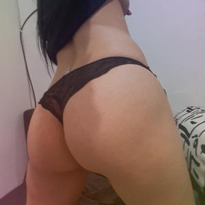 lunasweet_ Sex Cams