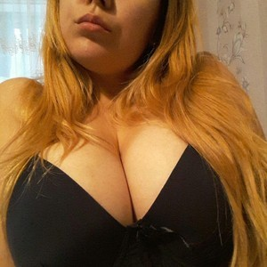 LushshowerGr Adult Chat