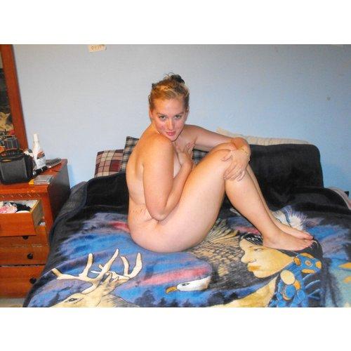 Lustylusty mfc bbw camgirl recorded 20120730 - 4 1
