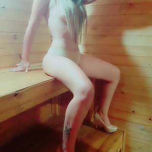 mafe_montero Naked Chatroom