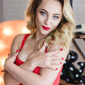 Malany_Star Webcam