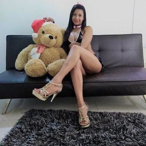 Manelika Video, Manelika Camgirl, Manelika MFC