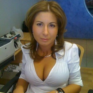 Marilin_kate Adult Cams