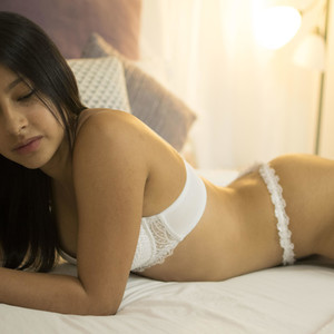 marylin_hart Cams