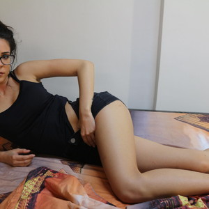 MarysDream Videos, MarysDream Cams, MarysDream MyFreeCams