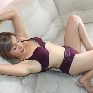 Mature_petite Sex Chat Rooms