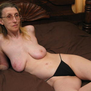 Mature_Tits Naked Chat