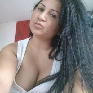 mayalovegames Webcams