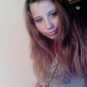 Melanie_18 Naked Chat Rooms