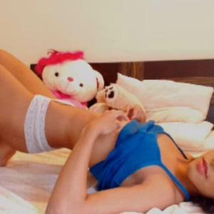 Michell_94 My Free Cams