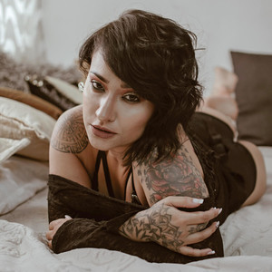 michellsara Adult Chat