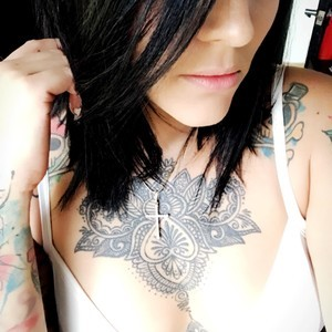 miss_tattohot Webcams