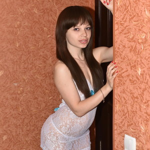 MissElleCandy Adult Cams