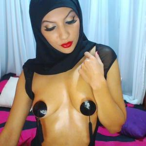MissFathia Cam Girl, MissFathia MyFreeCams, MissFathia My Free Cams
